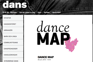 dancemap-webb3
