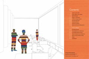 Configuras årsredovisning 08